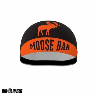 Moose Bar Cap