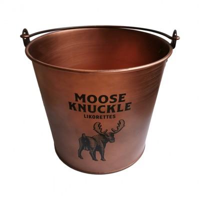 Moose Knuckle - Ice Bucket