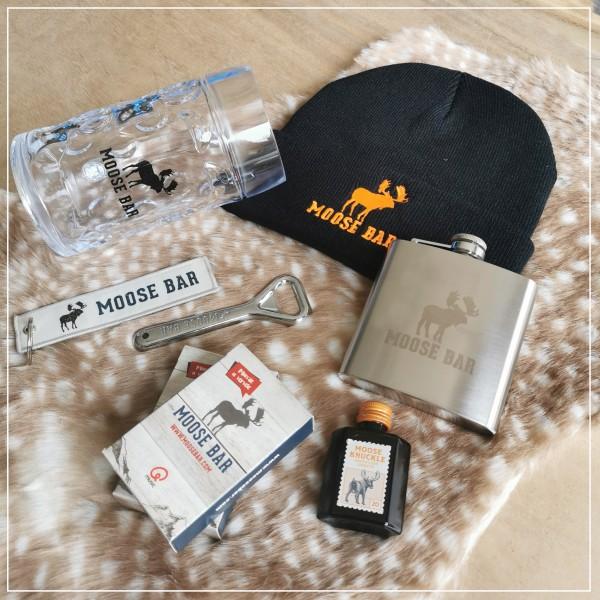Mini manifestie pakket!