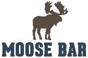 Moosebar shop